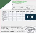 FIRSTJSS3A0092019 SULEIMAN.pdf
