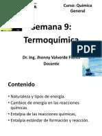 termoquimica ppt (unalm)