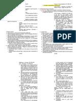 Statutory Construction rules reviewer atty. luardo