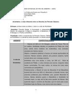 Guia de abordagem -Aristóteles - Bárbara Macedo.docx