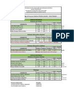 resultado_final_do_processo_seletivo_doutorado_ppgem_2020.01