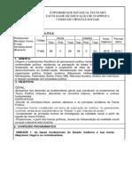 PROGRAMA DE DISCIPLINA TEORIA POLITICA (1).pdf
