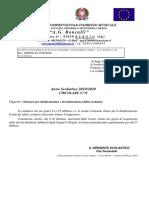 circolare_n._39-_chiusura_per_disinfestazione_-_derattizzazione_edifici_scolastici.pdf