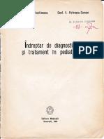 1964-Indreptar-de-diagnostic-si-tratament-in-pediatrie