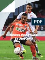 Swiss Football Study
