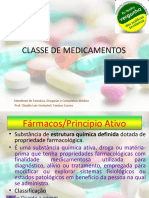 7aula-classesdemedicamentos-120405011055-phpapp02 (1).pdf
