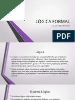lgicaformal-170103161427