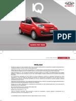 manual-chery-new-iq (1).pdf