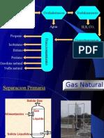 Presentacion 2 Gas Natural