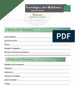 Formato_Bitacora_ Seguimiento_practica