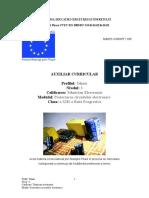 Proiectarea Circuitelor Electronice(3)