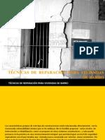 249264782-Reparacion-en-adobe.pptx