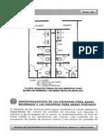 87 - ABC de las instalaciones Sanitarias E Hidraulicas
