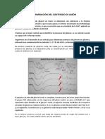 DETERMINACIÓN DEL CONTENIDO DE JABÓN.pdf