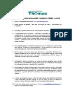 INSTRUCTIVO_PARA_DESCARGAR_EXAMENES_DESDE_LA_WEB