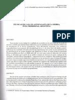 12- Aschero-Martinez O.pdf