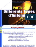 3-Differents Types d'Antennes.ppt
