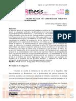 Norma_Arrostito_Mujer_politica_Su_construccion_sub