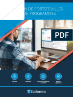 FR_sciforma_7_1_gestion_portefeuilles_programmes