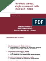 6. Media Relation_Martino 2016