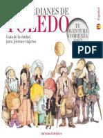 guia-turismo-familiar-toledo(3).pdf
