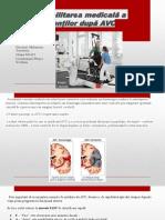 Reabilitare-medicală-a-pacienților-după-AVC-1.pptx