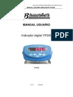 Manual_de_usuario_YP200