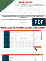 E_book_2.0 (1).pdf