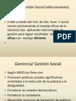 2014_GESTION_SOCIAL_PARTE_II