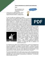 2 La Empresa Como Agente de Innovacion (Final2 )