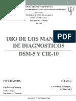 USO DE LOS MANUALES DE DIAGNOSTICO DMS-5 Y CIE-10_28061402.pdf