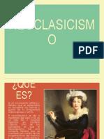 Neoclasicismo.pptx