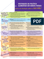 PPA FoodPolicyHighlights A4 lflt_PT_web
