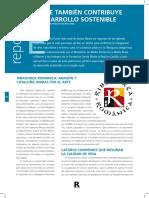 pdf_DRS_DRS_2009_3_10-15
