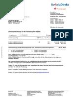 bav_self_bd_rech_kfz_15897551.pdf