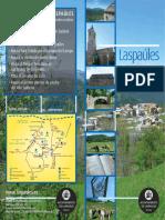 documentos_DIPTICO_LASPAULES_6f9c8e08