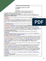 appunti_di_filosofia_morale