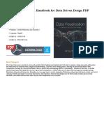 Data-Visualisation-A-.pdf
