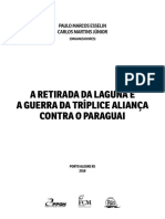 A_retirada_da_Laguna_e_a_Guerra_da_Tríplice_aliança_contra_o_Paraguai