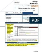 FTA-2020-0 DERECHO INTERNACIONAL PRIVADO-(1)