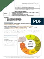 a3t2_-_ch8_les_etapes_de_la_vente_-_corrige