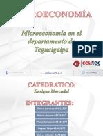Microeconomia Exposicion