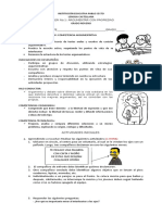 101170949-Guia-1-Competencia-Argumentativa-Noveno.doc