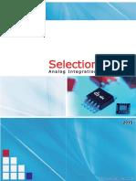 AIC_Selection _2015.pdf