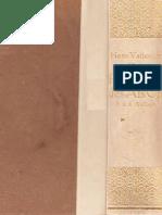 HansVaihinger_philosophieDesAlsOb_text.pdf