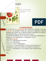 Exposición FcoCinetica-FcoDina y Otros