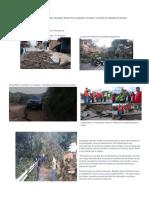 Reportan daños materiales en tres viviendas de.docx