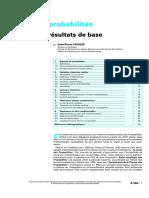 A560_1.PDF