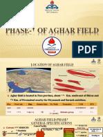 232FD-002-Aghar-Phase 02