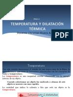 SEMANA_06_07_08.pdf